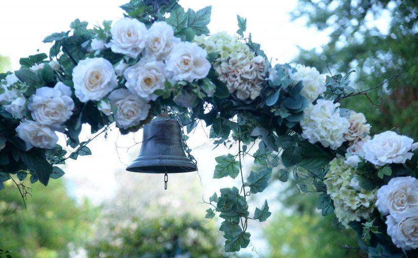 #7 ケベック州での国際結婚
